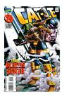 Cable #21 (Jul 1995, Marvel)