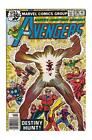 The Avengers #176 (Oct 1978, Marvel)