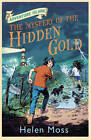 The Mystery of the Hidden Gold: Book 3 by Helen Moss (Paperback, 2011)