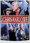 Chris Farlowe - Live At Rockpalast (DVD, 2010)