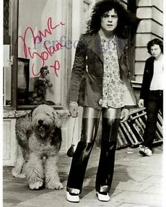 MARC-BOLAN-SIGNED-PP-PHOTO-T-REX-MARK