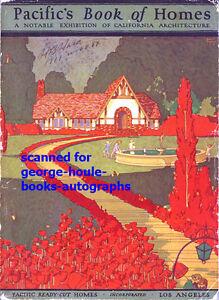 PACIFIC-039-S-BOOK-OF-HOMES-CALIFORNIA-ARCHITECTURE-TRADE-CATALOG-1925