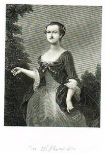MARTHA-WASHINGTON-from-Holloway-039-s-034-Ladies-of-the-White-House-034-Eng-1882