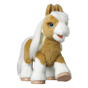 FurReal-Friends-Pony-Baby-Butterscotch