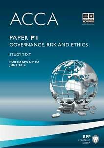 ACCA-P1-Governance-Risk-and-Ethics-Study-Text-ExLibrary