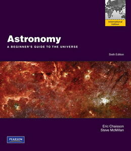 astronomy for beginners books pdf