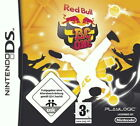 Red Bull BC One (Nintendo DS, 2008)