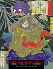 Demons From The Haunted World: Supernatural Art by Yoshitoshi by Creation Books (Paperback, 2012)