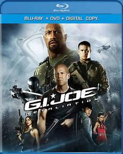 G-I-Joe-Retaliation-Blu-ray-DVD-Digital-Copy