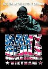 Navy Seals: Vietnam (DVD, 2006)