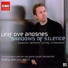 Shadows of Silence (2009)