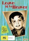 Leave It To Beaver : Season 1 (DVD, 2013, 6-Disc Set)