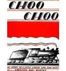 Choo Choo: The Story of a Little Engine Who Ran away by Virginia Lee Burton (Paperback, 1973)