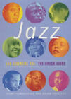Jazz: 100 Essential CDs - The Rough Guide by Digby Fairweather, Brian Priestley (CD-Audio, 2001)