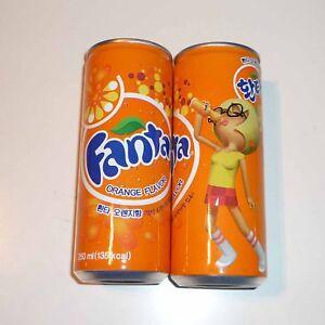 FANTA-can-SOUTH-KOREA-tall-250ml-FANTA-Orange-NEW-Design-2011