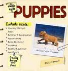 The Simple Guide to Puppies by Stacy Kennedy (Paperback, 2001)