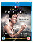 Young Bruce Lee (Blu-ray, 2011)