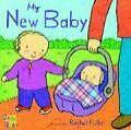 My New Baby (2009, Gebundene Ausgabe)
