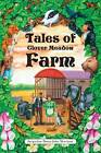 Tales of Clover Meadow Farm by Jacqueline Burns (Paperback, 2010)