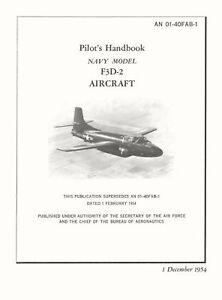 DOUGLAS-F3D-2-SKYKNIGHT-PILOT-039-S-HANDBOOK-AN-01-40FAB-1