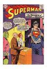 Superman #173 (Nov 1964, DC)