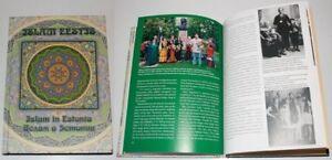 ISLAM-IN-ESTONIA-book-amp-disc-Estonia-2008