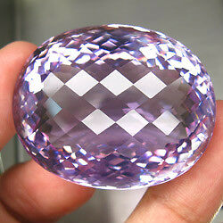 Museumsstueck-Amethyst-Gigant-232-78-ct