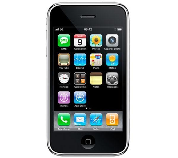 Vodafone Iphone S Ohne Vertrag