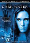 Dark Water (DVD, 2005)