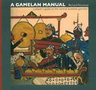 A Gamelan Manual: A Player's Guide to the Central Javanese Gamelan by Richard Pickvance (Paperback, 2005)