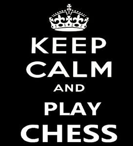 Chess-T-Shirt-Keep-Calm-And-Play-Chess-Player-Chess-Gift-Idea-Board-Game-Player