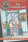 Invisible Me by Catherine Gourlay (Paperback, 2010)