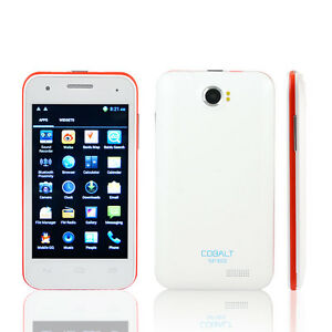 Cobalt-SP300-4-3-Capacitive-Touch-Screen-Android-4-0-3-Cell-Phone