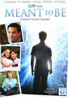Meant to Be (DVD, 2013)