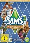Die Sims 3: Monte Vista (PC/Mac, 2013, DVD-Box)