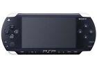 Sony PlayStation Portable Black Handheld System