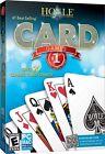 Hoyle Card Games 2012 (Windows/Mac, 2011)