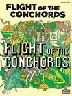 Flight of the Conchords - Easy Guitar by Cherry Lane Music Co ,U.S. (Paperback, 2009)