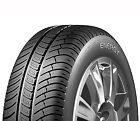 Michelin ENERGY TM E3A 205/55 R16 91V
