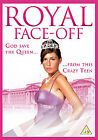 Royal FaceOff (DVD, 2011)