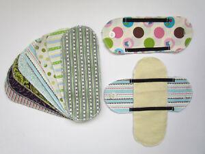 20-Reusable-Cloth-Menstrual-Pad-Panty-Liner-2-Wings