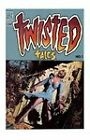 Twisted Tales #1 (Nov 1982, Pacific Comics)