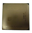 AMD Athlon 64 X2 5000+ 2.6GHz Dual-Core (ADA5000IAA5CS) Processor