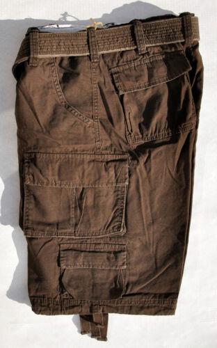 Surplus Division short bermuda shorts vintage armée style div couleurs s-7xl