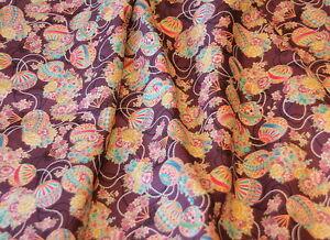 Japanese-Bouquet-Balls-Craft-Fabric-Patchwork-Quilting