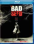 The Bad Seed (Blu-ray Disc, 2011)