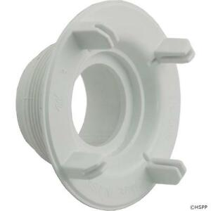 Spa-Hot-Tub-Suction-Fitting-Wall-Fitting-Waterway-Super-Hi-Flo-2-215-3620