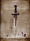 Blood River (DVD, 2010)