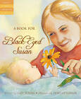 A Book for Black-Eyed Susan by Judy Young (Hardback, 2011)