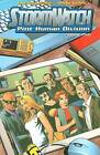 Stormwatch Phd TP Vol 02 by Christos N. Gage (Paperback, 2008)